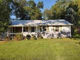 617 Seminole - Photo 1