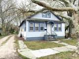 105 Glendale Ave - Photo 1