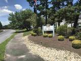 214 Meadow Ridge - Photo 2