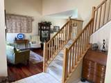 656 Country Club Drive - Photo 8