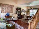 656 Country Club Drive - Photo 9