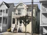 1306 Central Avenue - Photo 2