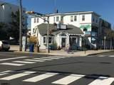 812-20 Ocean Ave - Photo 20