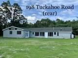 198 Tuckahoe Rd - Photo 2