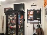 405 Old Goshen Rd - Photo 12
