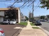 351 Harrisburg Ave - Photo 19