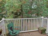 22 Country Spruce - Photo 5