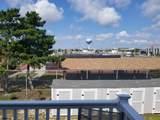 4213 Brigantine Ave - Photo 14