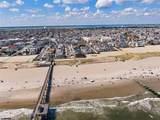 111 Essex - Photo 12