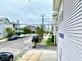 3301-03 Asbury - Photo 12