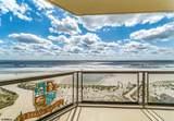 4800 Boardwalk - Photo 10