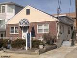 335 43rd St S - Photo 1