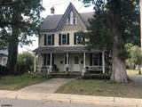 223 Lenape Avenue - Photo 1