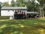 5311 S. Carolina Ave - Photo 17