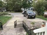 420A Spruce Ave - Photo 2