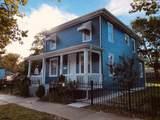 276 Walnut Street - Photo 2