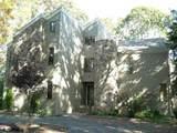 206 Schoolhouse - Photo 1