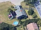 6575 Mill Road - Photo 2
