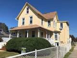 200 Pleasant Ave - Photo 2