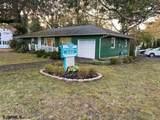 2303 Shore Rd - Photo 1