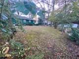 2303 Shore Rd - Photo 22