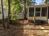 206 Stagecoach Rd #1608 Willow - Photo 9