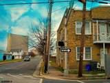 1261 Ohio Ave - Photo 3