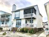 42 Inlet Dr - Photo 1