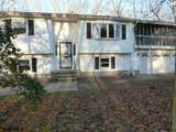 136A Indian Trail Road - Photo 14