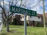812 Marshall Ct - Photo 3