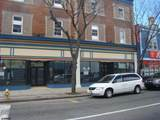 1600 Atlantic Avenue - Photo 1