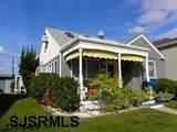 3021 Devon Ave - Photo 1