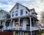 254 Cincinnati Ave - Photo 1