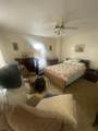 1818 Lincoln Ave - Photo 14