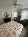 1818 Lincoln Ave - Photo 15