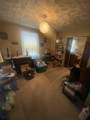 1818 Lincoln Ave - Photo 17