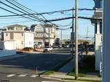 4600 Asbury - Photo 7