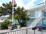 3501 Boardwalk - Photo 22