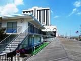3501 Boardwalk - Photo 23