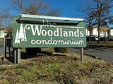 3128 Woodlands Drive - Photo 16