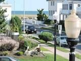 4307 Atlantic - Photo 8