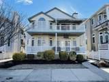 3529 Asbury Avenue - Photo 1
