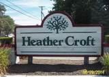 326 Heather Croft - Photo 16