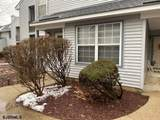 45 Waterview Dr - Photo 4