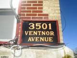 3501 Ventnor - Photo 21