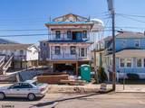 733 Simpson Ave - Photo 17