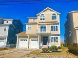 4249 Atlantic Brigantine - Photo 1