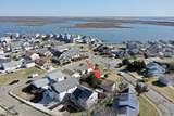 802 Shore - Photo 10