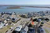 802 Shore - Photo 9