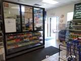 218 South Carolina Ave - Photo 3